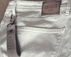 Photoshooting for the new Adv - #Briglia - Classic Italian #Pants for Man