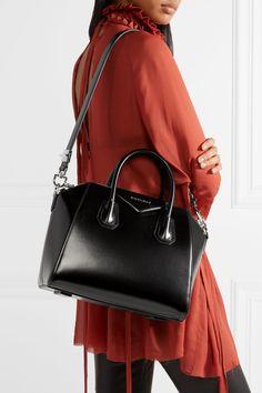 ae9a9d6d1fdd 640 meilleures images du tableau Sacs en 2019   Fashion handbags ...