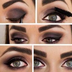 how-to-do-smokey-eye-makeup-640x640