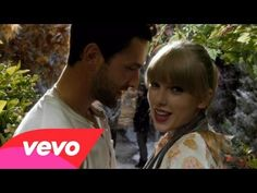 Taylor Swift - We Are Never Ever Getting Back Together - YouTube