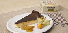 Sernik wiedeński #sernik #ciasto #cake #cheesecake