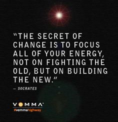 #vemma #motivation #quote