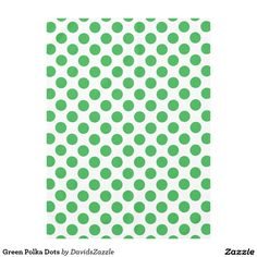 Green Polka Dots Tablecloth Available on many products! Hit the 'available on' tab near the product description to see them all! Thanks for looking!  @zazzle #art #polka #dots #shop #home #decor #kitchen #dining #apartment #decorate #accessory #accessories #fashion #style #women #men #shopping #buy #sale #gift #idea #fun #sweet #cool #neat #modern #chic #black #blue #orange #green #purple #yellow #red #white