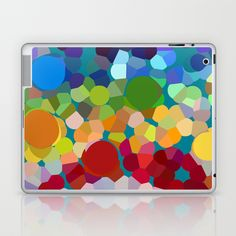Funky Design, My Design, Canadian Artists, Laptop Skin, Ipad Case, Note Cards, Cool Designs, Kids Rugs, Art Prints