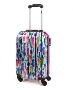 66e4dac03 maletas de viaje juveniles - Google Search | carteras e bolsos ...