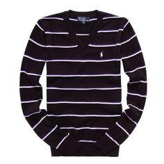 cheap Ralph Lauren Men Sweaters