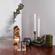 A Design Classic in a Perfect Shape – Iittala Aalto Bowl in Steel and Rose Gold by Finnish Architect and Designer Alvar Aalto Alvar Aalto, Lappland, Nordic Design, Scandinavian Design, Feng Shui, Design Bestseller, Bowl Designs, Wine Glass Set, Colorful Party
