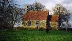 Lincolnshire England, The Beautiful Country, More Pictures, Centre, Tours, Cabin, Explore, History, House Styles