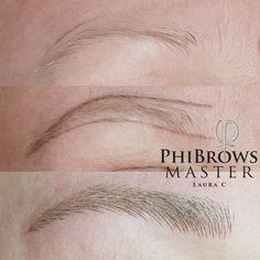 See this Instagram photo by @laurac_phibrows • 543 likes