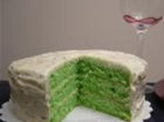 People, I have made this cake personally and I'm telling you right now... IT IS YUMMY!