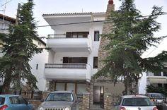 Πώληση, Μονοκατοικία 400 τ.μ., Μαλακοπή, Θεσσαλονίκη - Κέντρο | 4550133 | Spitogatos.gr