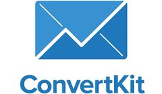 ConvertKit is actually cloud-based software that offers automation of email marketing and lead generation to every blogger, Youtuber as well as business owners that generate online content.
