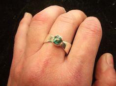 https://www.etsy.com/listing/493336946/blue-tourmaline-ring-semi-precious