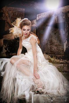 White-wedding-by-SoloStepStudio