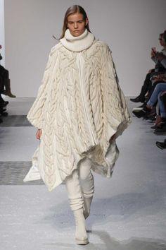Barbara Bui ready-to-wear autumn/winter'14/'15
