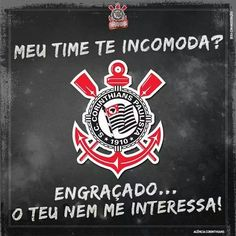 Corinthians Time, Sport Club Corinthians, Sports Clubs, Bff Pictures, Wallpapers, Words Of Motivation, Levitate, Te Amo, Life
