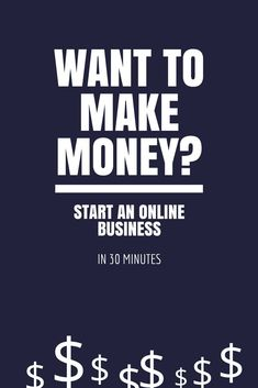 Read more to find out how you can make so that you can reach your goals. Make More Money, Make Money Blogging, Small Business Marketing, Online Business, How To Start A Blog, How To Find Out, Work From Home Tips, Share The Love, Buisness