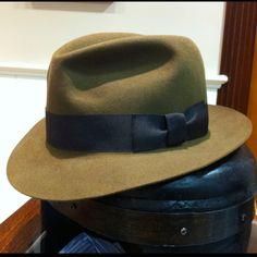 Mejores 23 imágenes de Sombreros en Pinterest  e6d50134bda
