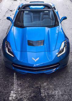 Pontiac, Dodge, Chevrolet, Cadillac and all things cars. Maserati, Lamborghini, Ferrari, Corvette C7, Chevrolet Corvette Stingray, Chevy Chevrolet, Porsche, Audi, Us Cars