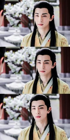 Chines Drama, Princess Agents, Scarlet Heart, China, Chinese Boy, International Artist, Chinese Actress, Period Dramas, My Sunshine