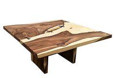 Tamarind Dining Table