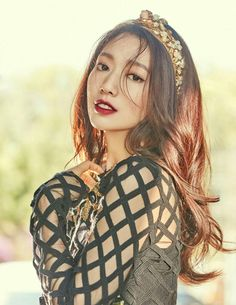 Park Shin Hye The Heirs & Pinocchio Gwangju, Korean Actresses, Korean Actors, Actors & Actresses, Korean Idols, Korean Dramas, Asian Actors, Lee Min Ho Kiss, Korean Celebrities