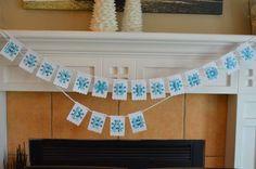 Disney Frozen Birthday Party Ideas | Photo 2 of 12
