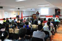 Noticias de Cúcuta: IDS ofreció capacitación para detección temprana d...