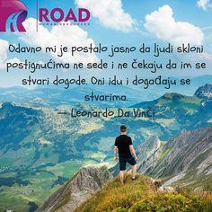 Quotes about motivation, life, coaching, success