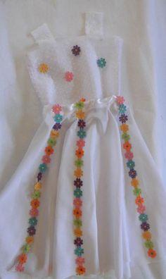 Girls Dresses, Flower Girl Dresses, Make It Yourself, Website, Flowers, How To Make, Wedding, Fashion, Dresses Of Girls