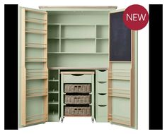 Laura Ashley Dorset Pantry