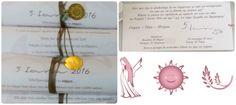 Κάρτα δεξίωσης & κρεμαστό κόσμημα βάπτισης (αναμνηστικό δώρο συνοδευτικό μπομπονιέρας)