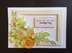 My Creative Spirit: Congrats to our June Giveaway Winner