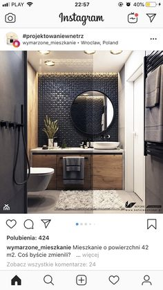 Loft Bathroom, Bathroom Plans, Bathroom Windows, Downstairs Bathroom, Bathroom Layout, Small Room Design, Modern Bathroom Design, Bathroom Interior Design, Baths Interior