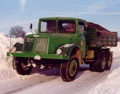 Tatra T111 S3 Trucks, Emergency Vehicles, Central Europe, Eastern Europe, Czech Republic, Motor Car, Buses, Cars And Motorcycles, Techno