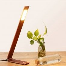 (EU TABLE LAMP L SHAPE)Finether 6W Minimalist L-Shaped Aluminum Folding LED Desk Lamp Table Lamp with Adjustable Arm and In-Line ON/OFF Switch for Reading Study Bedroom Office Dorm Hotel, Bronze Led Desk Lamp, Lamp Table, Folding Desk, Task Lighting, Bedroom Office, Led Ceiling Lights, L Shape, Dorm, Minimalist