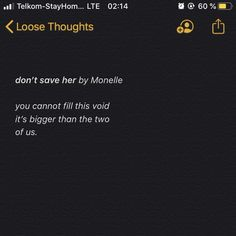 #poetry #poet #quotes #author #writer #monelle #floëme Poet Quotes, Save Her, Poems, Writer, Author, Thoughts, Poetry, Sign Writer, Poem