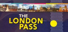 Sonar Travel: London Part 2 - Budget and Spending
