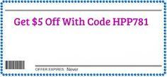 iHerb-code-HPP781