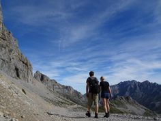 Roadtrip Spanien Nordküste – Die Picos de Europa