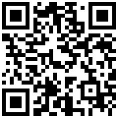 QR Codes | Marketing And Advertising