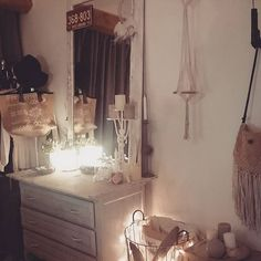 #home #homedecor #roomdecor #handmade #bohemian #ethnic #sacenpapiermerci #vintage #lovewarriors #fashion #mango #urbanoutfitters #H&Mhome #boho #skull #love #dream #scandinavian