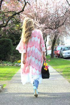 A Fashion Love Affair - Posts - fringeparty.