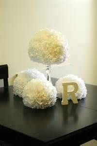 inexpensive diy wedding centerpieces - Yahoo! Image Search Results