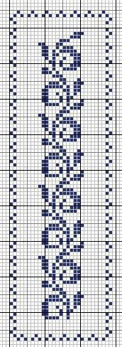 Thrilling Designing Your Own Cross Stitch Embroidery Patterns Ideas. Exhilarating Designing Your Own Cross Stitch Embroidery Patterns Ideas. Cross Stitch Bookmarks, Cross Stitch Borders, Cross Stitch Charts, Cross Stitch Designs, Cross Stitching, Cross Stitch Embroidery, Embroidery Patterns, Cross Stitch Patterns, Celtic Cross Stitch