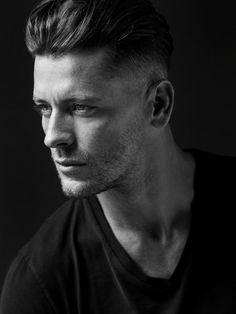 josh button - Google Search Male Beauty, Portrait Photography, Buttons, Man Portrait, Models, Google Search, Templates, Fashion Models, Plugs