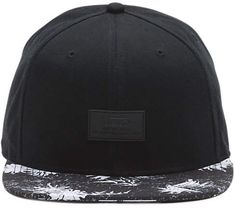 37 Best accessories- snapbacks images in 2019  df6ef88fa8d5