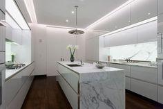 Best 23 Best Open Concept Floor Plans Ideas Images Open 400 x 300