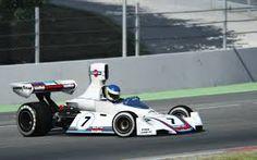 Bildresultat för Brabham BT44B