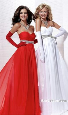 http://www.ikmdresses.com/2012-Collection-Trumpet-Mermaid-Sweetheart-Floor-Length-Chiffon-p84120